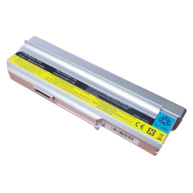 Baterija (akumuliatorius) IBM LENOVO 3000 C200 N100 N200 (6600mAh)