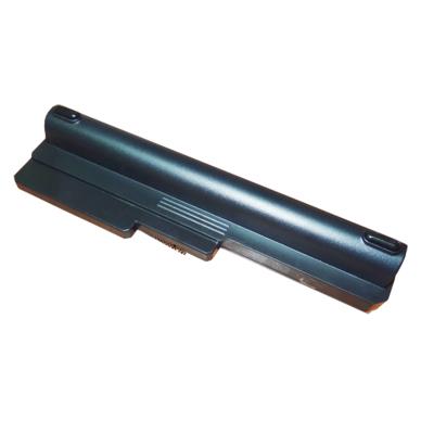 Baterija (akumuliatorius) IBM LENOVO 3000 G430 G450 G530 G550 N500 (6600mAh) 2