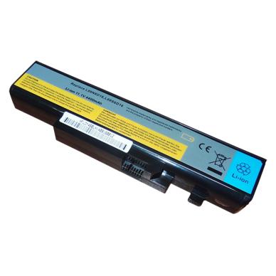 Baterija (akumuliatorius) IBM LENOVO B460 B560 Y460 Y560 V560 (4400mAh)