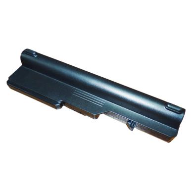 Baterija (akumuliatorius) IBM LENOVO B470 B570 G460 G470 G560 G570 V360 V370 (6600mAh) 2
