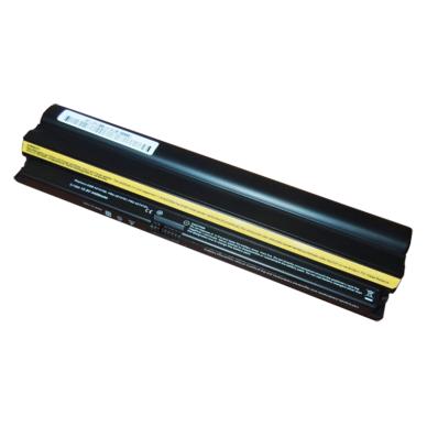 Baterija (akumuliatorius) IBM LENOVO E10 X100E X120E (4400mAh)