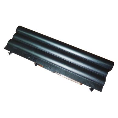 Baterija (akumuliatorius) IBM LENOVO E420 E520 L410 SL410 SL510 T410 T420 T510 (6600mAh) 2