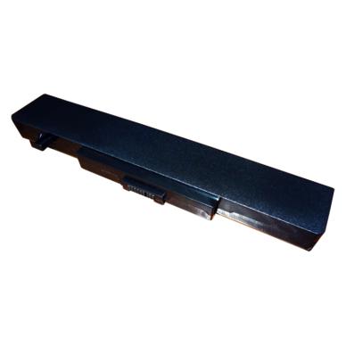 Baterija (akumuliatorius) IBM LENOVO G480 G780 B480 V480 V580 Y480 Y580 Z380 E430 E530 (4400mAh) 2