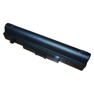 Baterija (akumuliatorius) IBM LENOVO G480 G780 B480 V480 V580 Y480 Y580 Z380 E430 E530 (6600mAh) 2