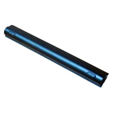 Baterija (akumuliatorius) IBM LENOVO G50 G400s G410s G500s G510s S410p S510p Z710 (4400mAh) 2