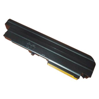 Baterija (akumuliatorius) IBM LENOVO R60 R61 T60 T61 T400 R400 (4400mAh) 2