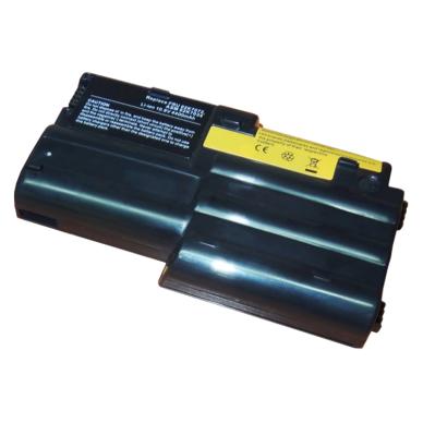 Baterija (akumuliatorius) IBM LENOVO T30 (4400mAh) 2