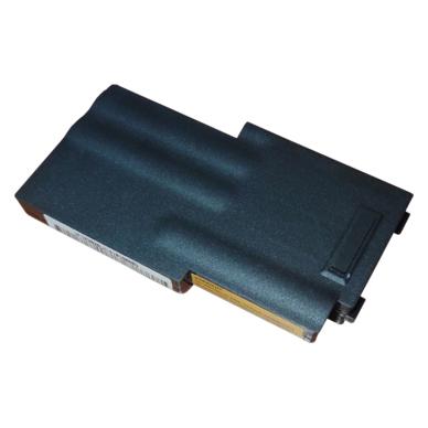 Baterija (akumuliatorius) IBM LENOVO T30 (4400mAh) 3