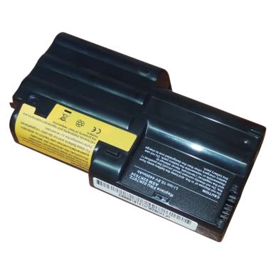 Baterija (akumuliatorius) IBM LENOVO T30 (4400mAh)