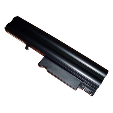 Baterija (akumuliatorius) IBM LENOVO T40 T41 T42 T43 R50 R51 R52 (4400mAh) 2