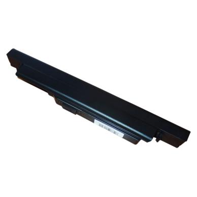 Baterija (akumuliatorius) IBM LENOVO U450 U455 U550 (4400mAh) 2