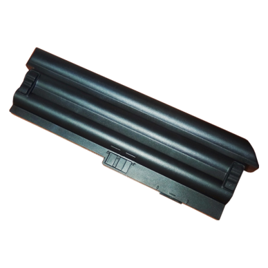 Baterija (akumuliatorius) IBM LENOVO X200 X201 (6600mAh) 2