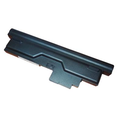 Baterija (akumuliatorius) IBM LENOVO X200 X201 Tablet (4400mAh) 2