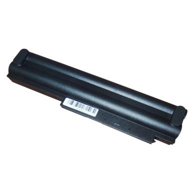 Baterija (akumuliatorius) IBM LENOVO X220 X220i X220S (4400mAh) 2
