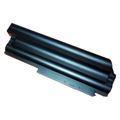 Baterija (akumuliatorius) IBM LENOVO X220 X220i X220S (6600mAh) 2