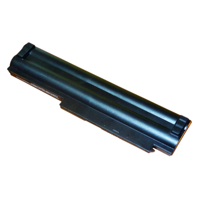 Baterija (akumuliatorius) IBM LENOVO X220 X220i X220S X230 X230i (4400mAh) 3