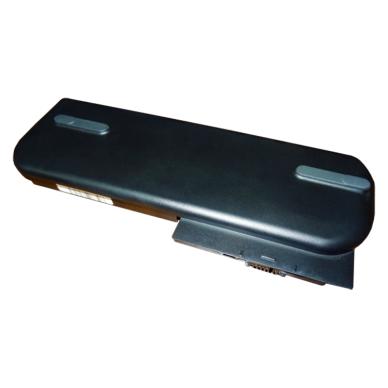Baterija (akumuliatorius) IBM LENOVO X220 X220i X220T Tablet PC (4400mAh) 2