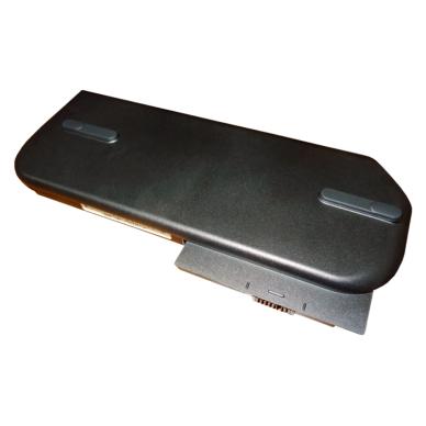 Baterija (akumuliatorius) IBM LENOVO X220 X220i X220T Tablet PC (6600mAh) 2