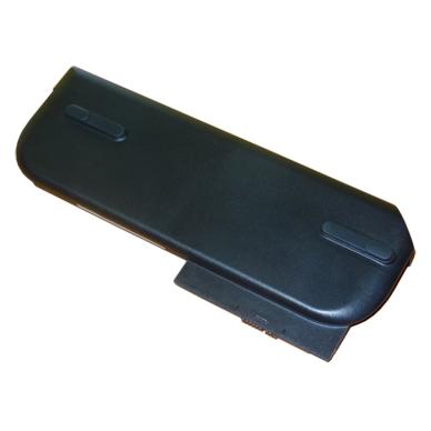 Baterija (akumuliatorius) IBM LENOVO X230 X230i X230T Tablet PC (4400mAh) 3