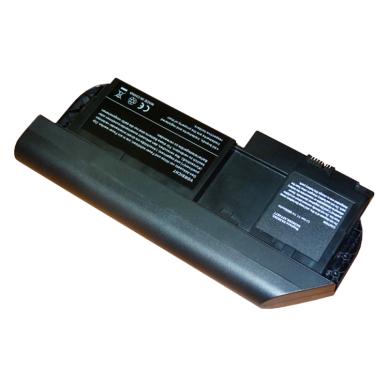 Baterija (akumuliatorius) IBM LENOVO X230 X230i X230T Tablet PC (6600mAh) 2