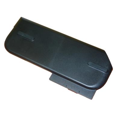 Baterija (akumuliatorius) IBM LENOVO X230 X230i X230T Tablet PC (6600mAh) 3