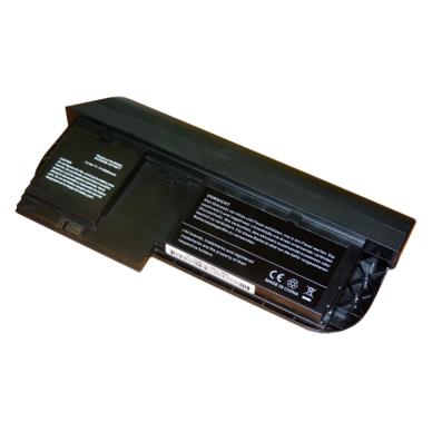 Baterija (akumuliatorius) IBM LENOVO X230 X230i X230T Tablet PC (6600mAh)