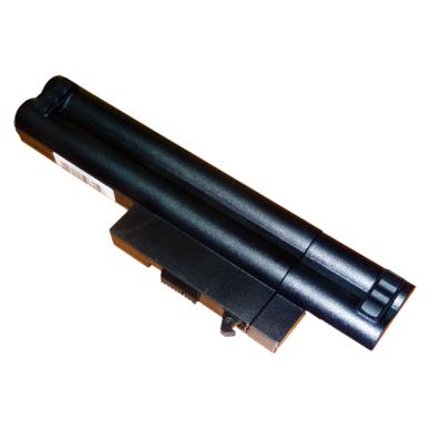 Baterija (akumuliatorius) IBM LENOVO X60 X61 (2200mAh) 3