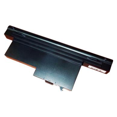 Baterija (akumuliatorius) IBM LENOVO X60 X61 Tablet PC (4400mAh) 2