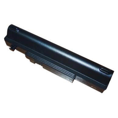 Baterija (akumuliatorius) IBM LENOVO Y450 Y550 (6600mAh) 2