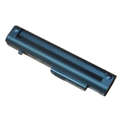Baterija (akumuliatorius) LG X120 X130 (4400mAh) 2