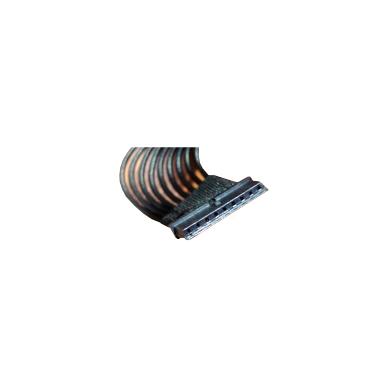 "Baterija (akumuliatorius) APPLE Macbook 13"" A1237 A1304 A1369 (4000mAh) 3"