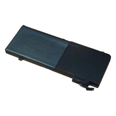 """Baterija (akumuliatorius) APPLE Macbook 13"""" A1278 (5800mAh)"""
