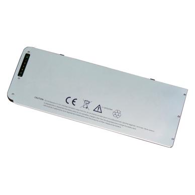"""Baterija (akumuliatorius) APPLE Macbook 13"""" A1278 A1342 (4400mAh)"""