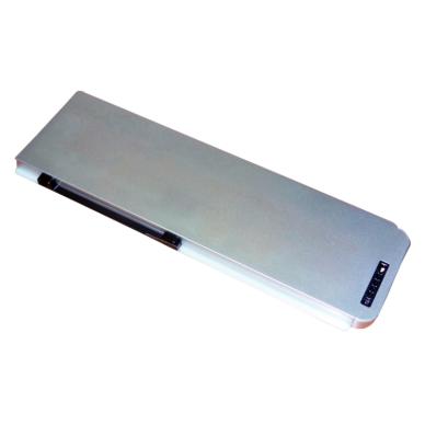 """Baterija (akumuliatorius) APPLE Macbook 15"""" A1286 (5200mAh)"""