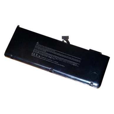 """Baterija (akumuliatorius) APPLE Macbook 15"""" A1286 (6600mAh)"""
