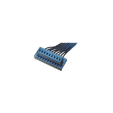 """Baterija (akumuliatorius) APPLE Macbook 15"""" A1286 (6600mAh) 3"""