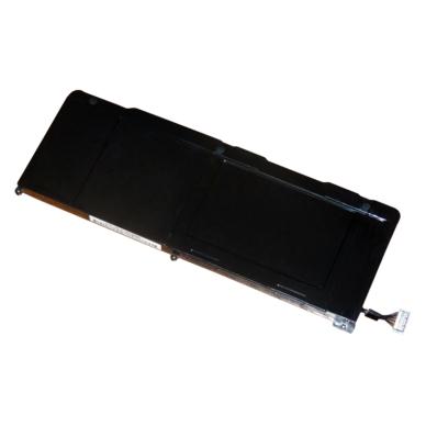 """Baterija (akumuliatorius) APPLE Macbook 17"""" A1297 (8700mAh) 2"""