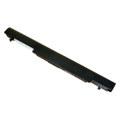 Baterija (akumuliatorius) ASUS A46 K46 S46 A56 K56 S56 U48 U58 (2200mAh) 3