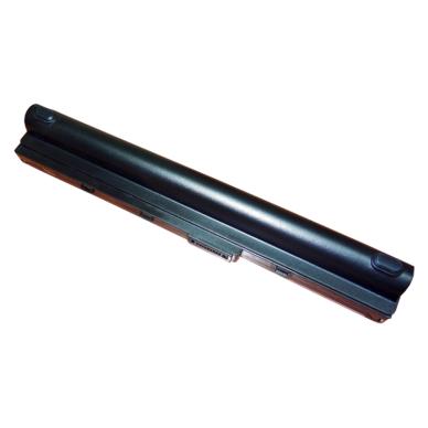 Baterija (akumuliatorius) ASUS A52 K52 P52 N82 X52 (6600mAh) 2