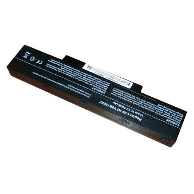 Baterija (akumuliatorius) ASUS A9 A95 A9000 Z9 Z94 Z96 Z97 Pro31 (4400mAh) 2
