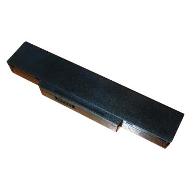 Baterija (akumuliatorius) ASUS A9 A95 A9000 Z9 Z94 Z96 Z97 Pro31 (4400mAh) 3