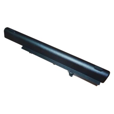 Baterija (akumuliatorius) DELL 3300 3350 (2200mAh) 2