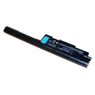 Baterija (akumuliatorius) FUJITSU SIEMENS LH531 SH531 BH531 (4400mAh) 2