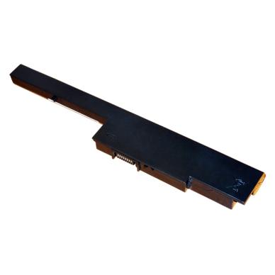 Baterija (akumuliatorius) FUJITSU SIEMENS LH531 SH531 BH531 (4400mAh) 3