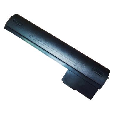 Baterija (akumuliatorius) HP COMPAQ 1103 210-2000 110-3500 110-3600 11-3700 (juoda, 4400mAh) 2