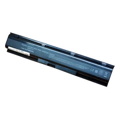 Baterija (akumuliatorius) HP COMPAQ 4730S 4740S (6600mAh)
