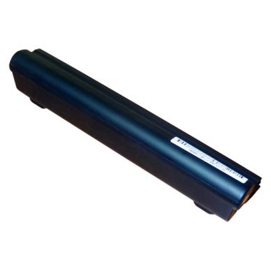Baterija (akumuliatorius) IBM LENOVO E10 X100E X120E (6600mAh) 2