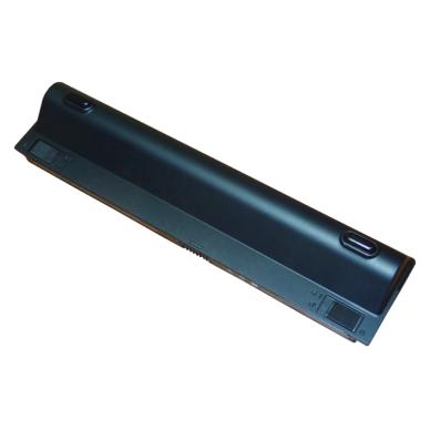 Baterija (akumuliatorius) IBM LENOVO E10 X100E X120E (6600mAh) 3