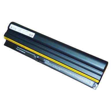 Baterija (akumuliatorius) IBM LENOVO E10 X100E X120E (6600mAh)