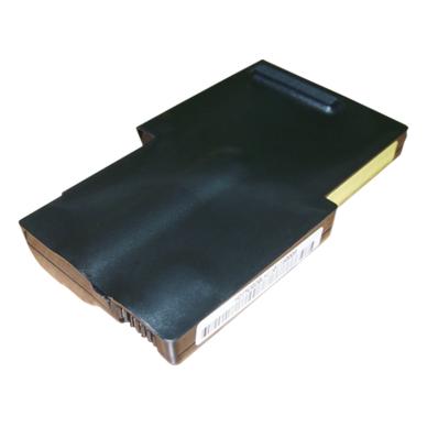 Baterija (akumuliatorius) IBM LENOVO T20 T21 T22 T23 T24 (4400mAh) 2